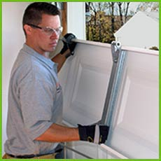 Garage Door Shop Repairs Orem, UT 801-876-4682